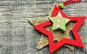 Картинка украшения, дерево, звезда, Рождество, Новый год, Christmas, decoration, xmas, Merry