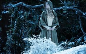 Картинка Aurora, Maleficent, Малефисента, Elle Fanning