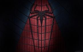 Картинка Andrew Garfield, Эндрю Гарфилд, 2014, Новый Человек Паук 2, The Amazing Spider Man 2