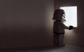 Картинка осень, коробка, star, wars, штурмовик, trooper, клон, lego, империя, clone