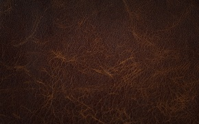 Картинка кожа, texture, leather, skin