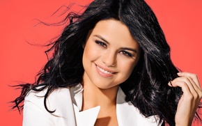 Картинка актриса, певица, Селена Гомес, Selena Gomez, Фотосессия, 2016, SNL