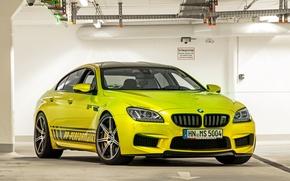 Картинка BMW, Performance, RS800