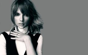Картинка Taylor Swift, фотосессия, Тейлор Свифт, Grazia, французское издание