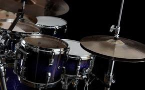 Картинка игры, барабаны, инструмент, барабан, установка, ударная, музыкальный, professional, drums, для, musical, удобной, instrument, профессиональный, Thomann, …