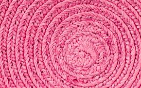 Обои pink, color, glamur