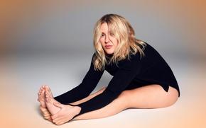 Картинка певица, фотосессия, Ellie Goulding, 2015, Billboard, Элли Голдинг