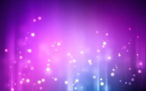 Обои Блестяшки, Фиолет, Линии