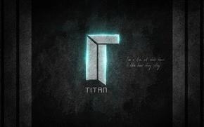 Картинка new, game, counter-strike, design, команда, titan, hi-tech, team pro, esprorts, art, иры, zeproart, dota 2, ...