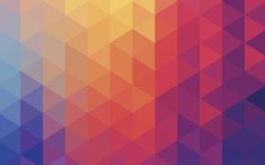 Обои Stock Wallpaper, абстракции, стандартные обои, линии, LG G3, Android Wallpaper