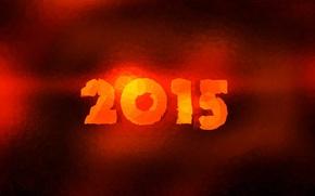 Картинка елка, Новый Год, new year, дед мороз, мандарины, 2014, 2015