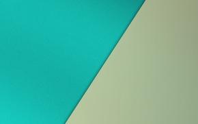 Картинка зеленый, текстура, линия, color