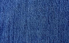 Картинка blue, jean, pattern fabric