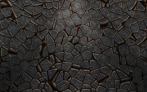 Картинка природа, скала, камни