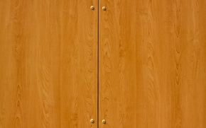 Обои pattern, closet doors, polished
