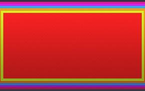Картинка Красный, Природа, Цвет, Синий, Зеленый, Фон, Дрифт, Красота, Цвета, YouTube, Многоцветный, Клакси