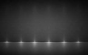Обои grey, обои, elegant background, illumination