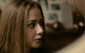Картинка девушка, фильм, волосы, красивая, Ингрид Олеринская, Неадекватные люди