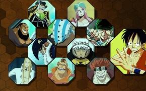 Картинка sword, game, One Piece, pirate, anime, cross, katana, captain, asian, killer, manga, japanese, oriental, asiatic, …