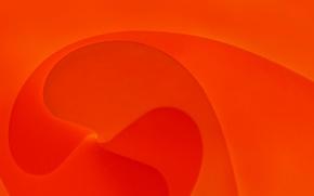 Картинка цвет, спираль, узор, линии