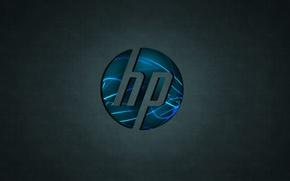 Картинка logo, бренд, hi-tech