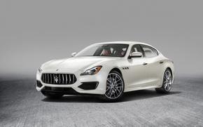 Обои фон, GTS, Maserati, Quattroporte, мазерати, кватропорте