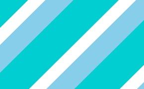 Картинка белый, линии, фон, голубой, текстура