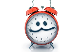 Картинка абстракция, часы, будильник, арт, интересное, для, watch, радости, wallpaper., разбудит, чтоб, ты в жизни, пусть, …