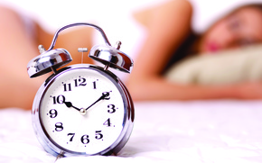 Картинка alarm clocks, retro, metal