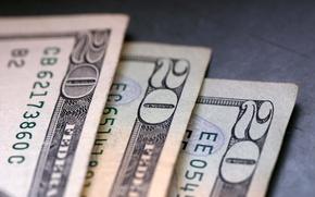 Картинка деньги, доллар