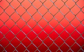 Обои фон, забор, цвет