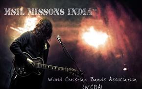 Картинка Music, Band, India, SaranMSIL, Youth