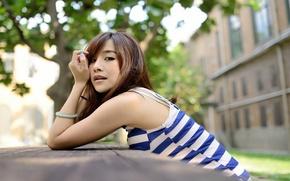 Картинка mood, asian, oriental
