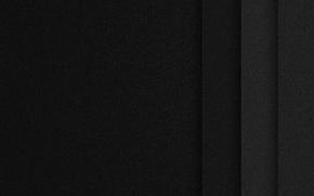 Обои текстура, ткань, материал, texture, 2560x1600, tissue, material