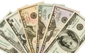 Картинка variety, money, dollar