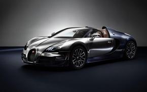 Обои 2014, bugatti, veyron, ettore