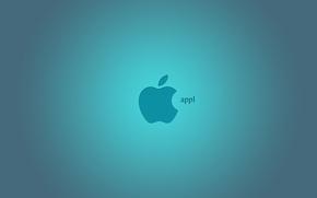 Картинка apple, яблоко, apple яблоко