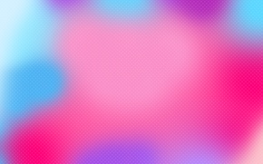 Картинка цвет, ткань, холст, пятно