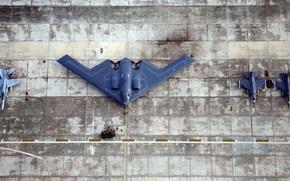 Картинка истребитель, бомбардировщик, f16, f18
