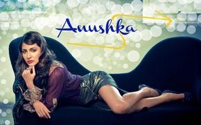 Картинка девушка, актриса, красавица, girl, sexy, legs, beautiful, model, pretty, beauty, brunette, pose, cute, indian, actress, ...