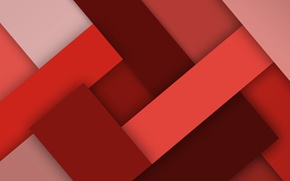 Обои фон, линии, бордовый, красный