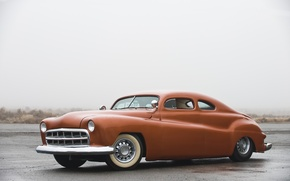 Картинка машина, авто, ретро, Chevrolet, Car, Classic, Hot Rod, раритет, Chevy, шевролет, Хот-род