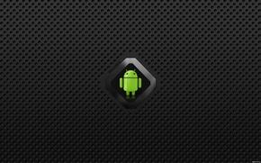 Картинка wallpaper, андроид, android