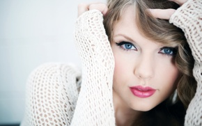 Картинка музыка, певица, Taylor Swift
