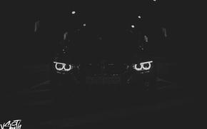 Картинка машина, авто, BMW, фотограф, перед, auto, photography, photographer, Владимир Смит, Vladimir Smith