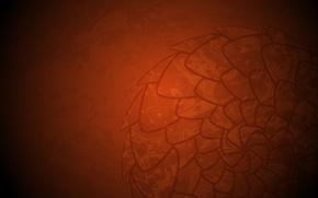 Картинка Линукс, Ubuntu, Убунту, Precise Pangolin, 12.04