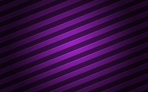 Картинка фиолетовый, линии, цвет, purple