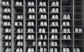 Картинка спорт, обувь, боулинг