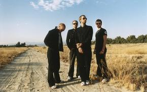 Картинка music, Coldplay, brit-pop, Колдплей, brit pop, britpop, бритпоп