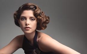 Картинка girl, model, women